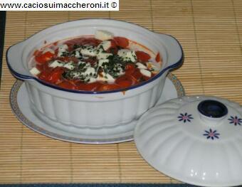 http://www.ricettedinatale.com/ricette-di-natale/gnocchi-filanti.jpg
